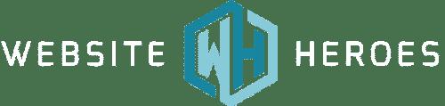 Website Heroes